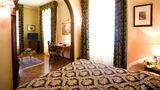 Grand Hotel Vittoria Suite