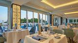 Dona Filipa Hotel Restaurant