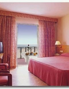Hotel RH Bayren