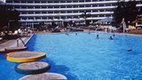 TRH Paraiso Beach & Golf Pool