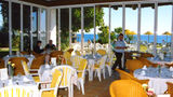 TRH Paraiso Beach & Golf Restaurant