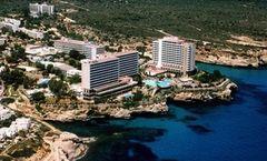Sol Calas de Mallorca