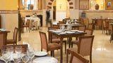 Eurostars Maimonides Hotel Restaurant