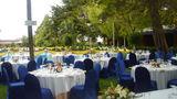 <b>Hotel El Hidalgo Banquet</b>