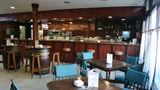 <b>Hotel El Hidalgo Bar/Lounge</b>