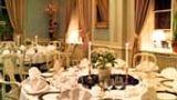 Elite Stadshotellet Vaxjo Banquet