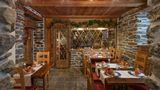 Sunstar Hotel Beau-Site Saas-Fee Restaurant