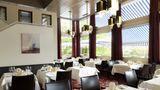 Dolder Waldhaus Hotel Restaurant