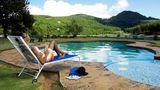 <b>Troutbeck Resort Pool</b>