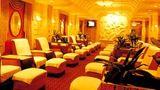 Jin Jiang Hotel Shanghai Health