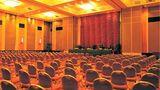 Jin Jiang Hotel Shanghai Meeting
