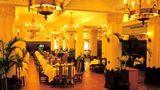 Jin Jiang Hotel Shanghai Restaurant