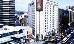 Brother Hotel