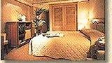 Taipei Fullerton East Room