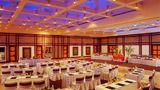 ITC Mughal, a Luxury Collection Hotel Banquet