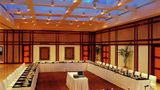 ITC Mughal, a Luxury Collection Hotel Meeting