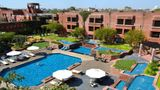 ITC Mughal, a Luxury Collection Hotel Pool
