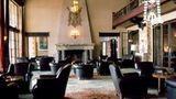 Kawana Hotel Lobby