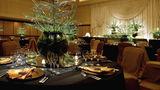 Kyoto Royal Hotel & Spa Banquet