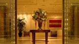 Kyoto Royal Hotel & Spa Lobby