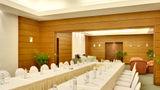 Kurumba Maldives Meeting