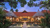 Kurumba Maldives Suite