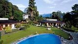 Fishtail Lodge Pool