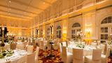 Galle Face Hotel Banquet