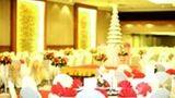 Narai Hotel Banquet