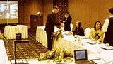 Narai Hotel Meeting