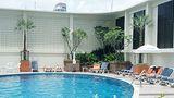 Narai Hotel Pool