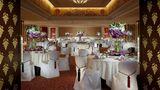 <b>Anantara Siam Bangkok Hotel Banquet</b>