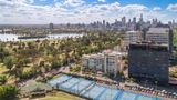 View Melbourne Exterior
