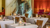 View Melbourne Restaurant