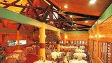 Mana Island Resort & Spa Restaurant