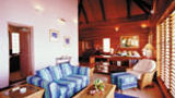 Mana Island Resort & Spa Suite