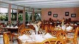 Tanoa International Hotel Restaurant