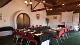 Scenic Hotel Marlborough Meeting