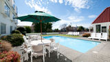 Scenic Hotel Marlborough Pool