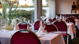 Scenic Hotel Marlborough Restaurant