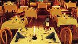 Manihi Pearl Beach Resort Restaurant