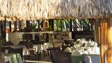 Hotel Kia Ora Resort & Spa Banquet