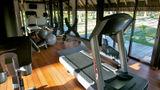 Hotel Kia Ora Resort & Spa Health
