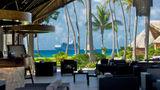 Hotel Kia Ora Resort & Spa Lobby