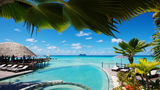 Hotel Kia Ora Resort & Spa Pool