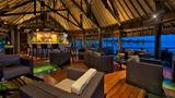 Hotel Kia Ora Resort & Spa Restaurant