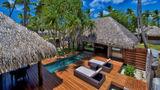 Hotel Kia Ora Resort & Spa Room