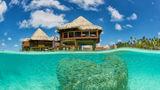 Hotel Kia Ora Resort & Spa Suite