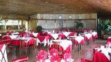 Hotel Royal Tahitien Restaurant