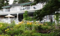 The Inn at Bay Ledge